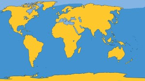 Fin Whale Distribution2